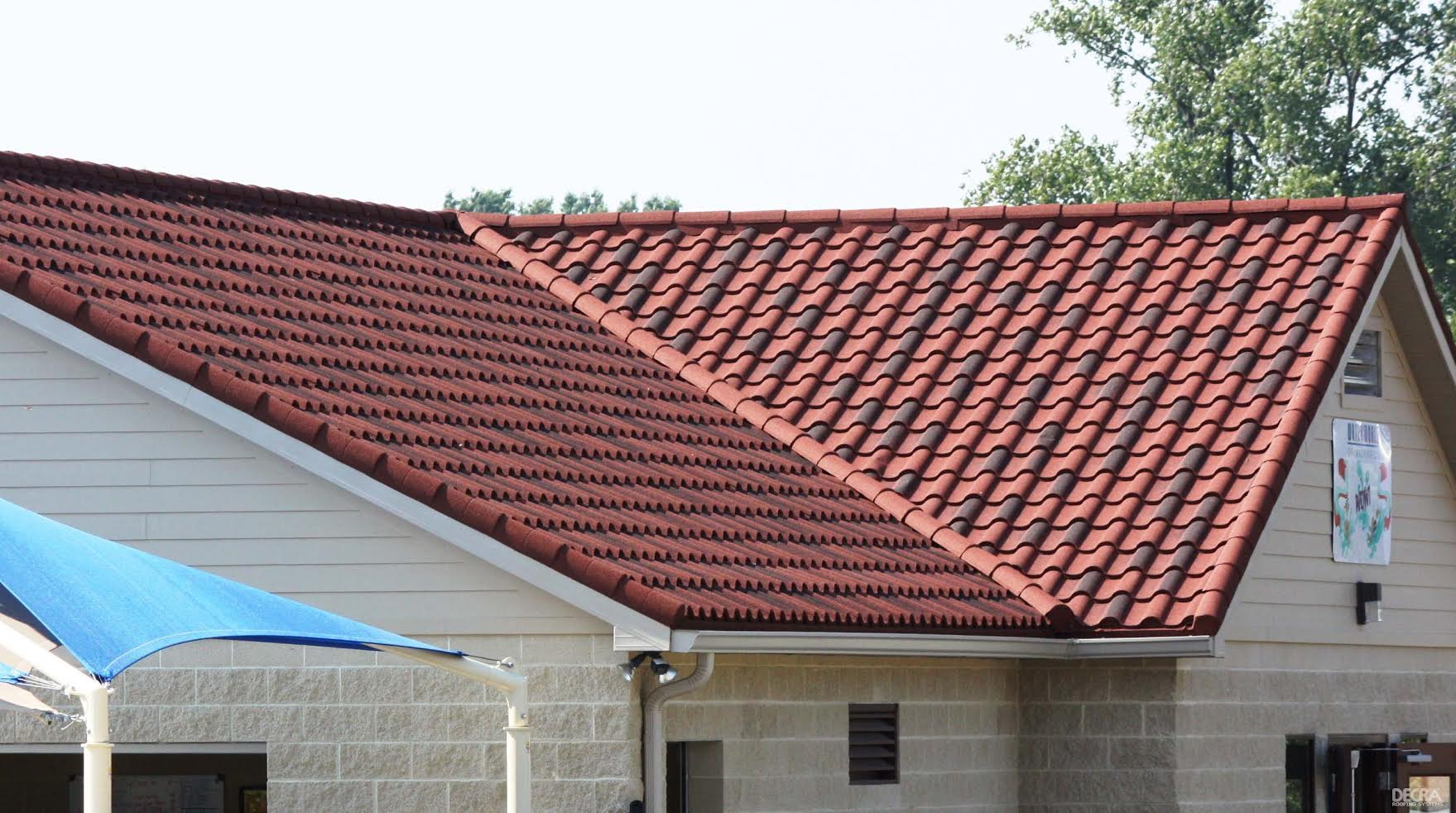 All Acres Roofing New Roof Re Roof And Roof Repair